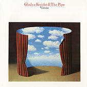 Visions (Expanded Edition) by Gladys Knight