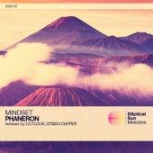Phaneron by Mindset