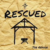 Rescued by Refuge
