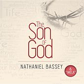 The Son of God (& Imela) by Nathaniel Bassey