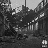 Brainworks, Vol. 2 by Various Artists