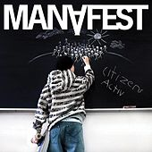 Citizens Activ by Manafest