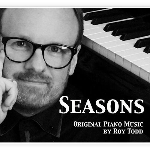 Seasons by Roy Todd