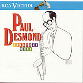 Greatest Hits by Paul Desmond