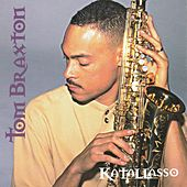 Katallasso by Tom Braxton