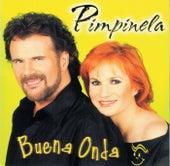 Buena Onda by Pimpinela