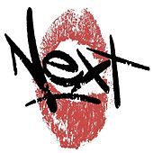 Leaving with Me - Single by Next