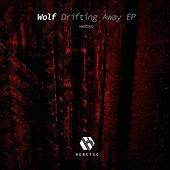 Drifting Away EP by Various Artists