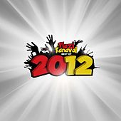 Plezikanaval Best of 2012 by Various Artists