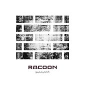 Brick by Brick by Racoon