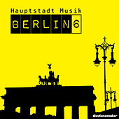 Hauptstadt Musik Berlin, Vol. 6 by Various Artists