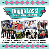 Bugga loss by Various Artists