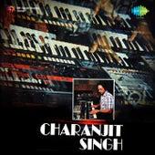 Charanjit Singh by Charanjit Singh