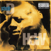 How A Black Man Feels by Schoolly D