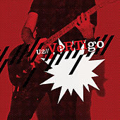 Vertigo by U2