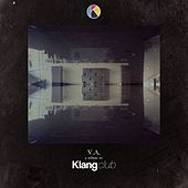 A Tribute To Klang Club - Single by Various Artists