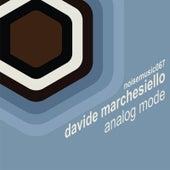Analog Mode by Davide Marchesiello