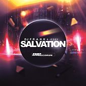 Salvation Original Extended Mix by DJ Frank