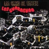 Las Casas de Carton by Los Guaraguao