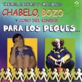 Para los Peques by Various Artists