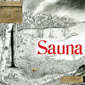 Sauna by Mount Eerie