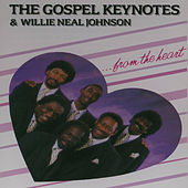 From the Heart by The Gospel Keynotes