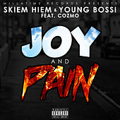 Joy and Pain (feat. Cozmo) by Youngbossi