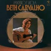 Pandeiro e Viola by Beth Carvalho
