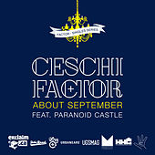 About September by Factor