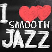 Best of Smooth Jazz by Various Artists