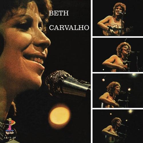 Canto por um Novo Dia by Beth Carvalho