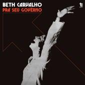 Pra Seu Governo by Beth Carvalho