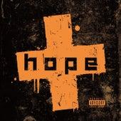 Da Best Of by Hope