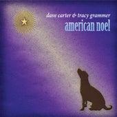 American Noel by Dave Carter