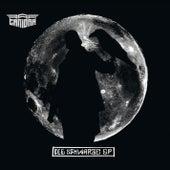 Die Schwarze EP by RAF Camora