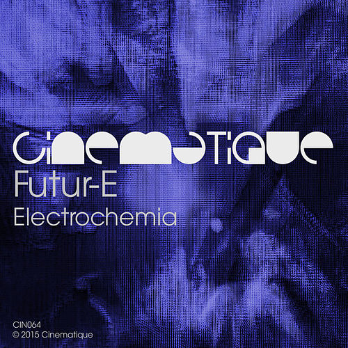 Electrochemia by The Future