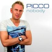 Nobody by Picco