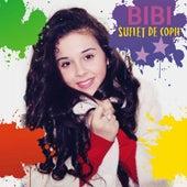 Suflet de copil by Bibi