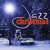 Christmas Jazz by Soft Jazz