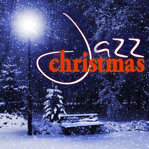 Christmas Jazz by Soft Jazz
