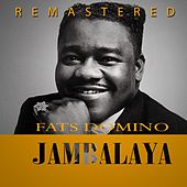 Jambalaya by Fats Domino