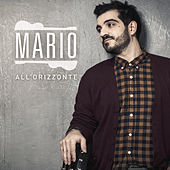 All'orizzonte by Mario
