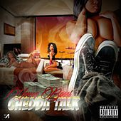 Chedda Talk by Youngbossi
