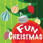 Fun Christmas by Christmas Songs