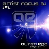 Artist Focus 31 - EP by Various Artists