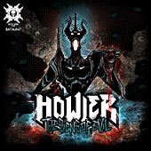 The Signs Of Evil - Single by Howler
