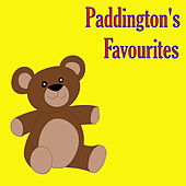 Paddington's Favourites by Various Artists