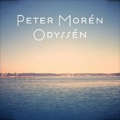 Odyssén by Peter Morén