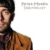 Tröstpriset by Peter Morén