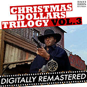 Christmas Dollars Trilogy Vol. 3 by Various Artists